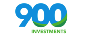 900INVESTMENTS